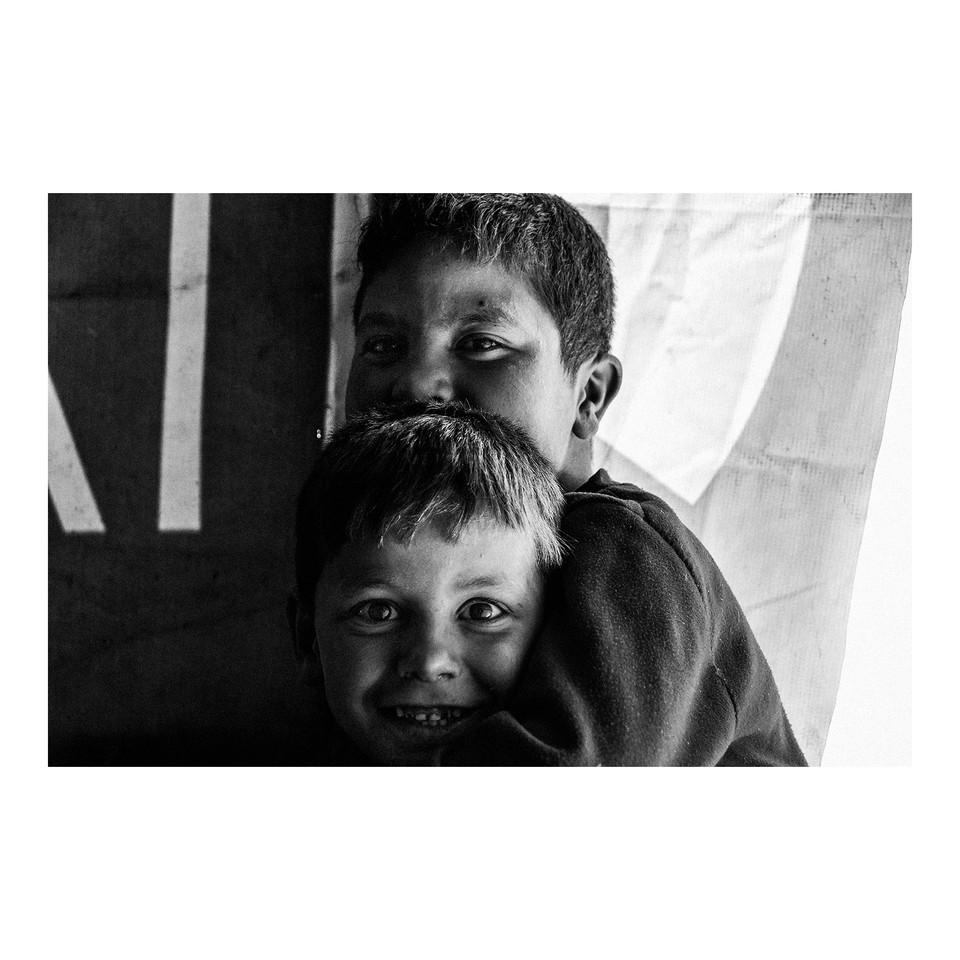 Génération(s) Réfugiés #19
