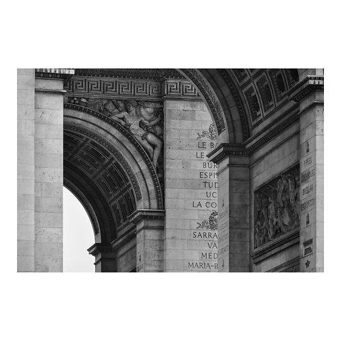 Triomphes