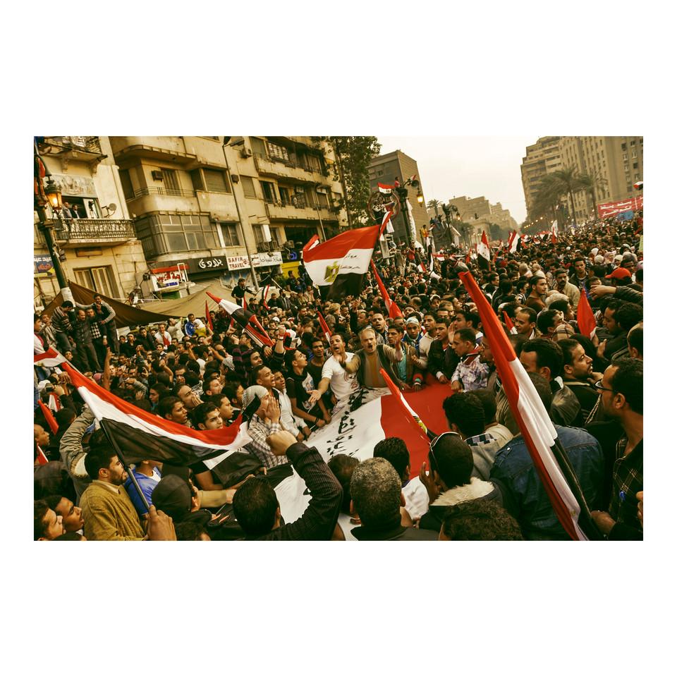 Trahir Tahrir #21