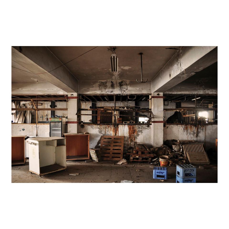 Ma Grande brasserie #5