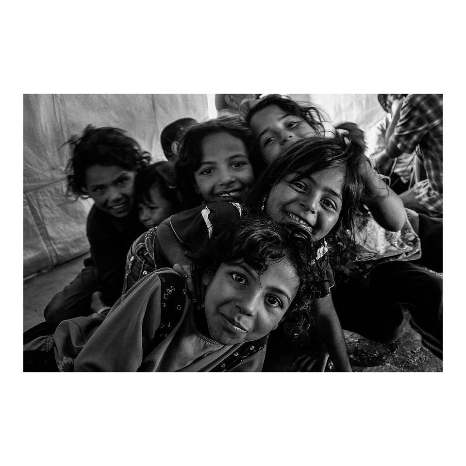 Génération(s) Réfugiés #16