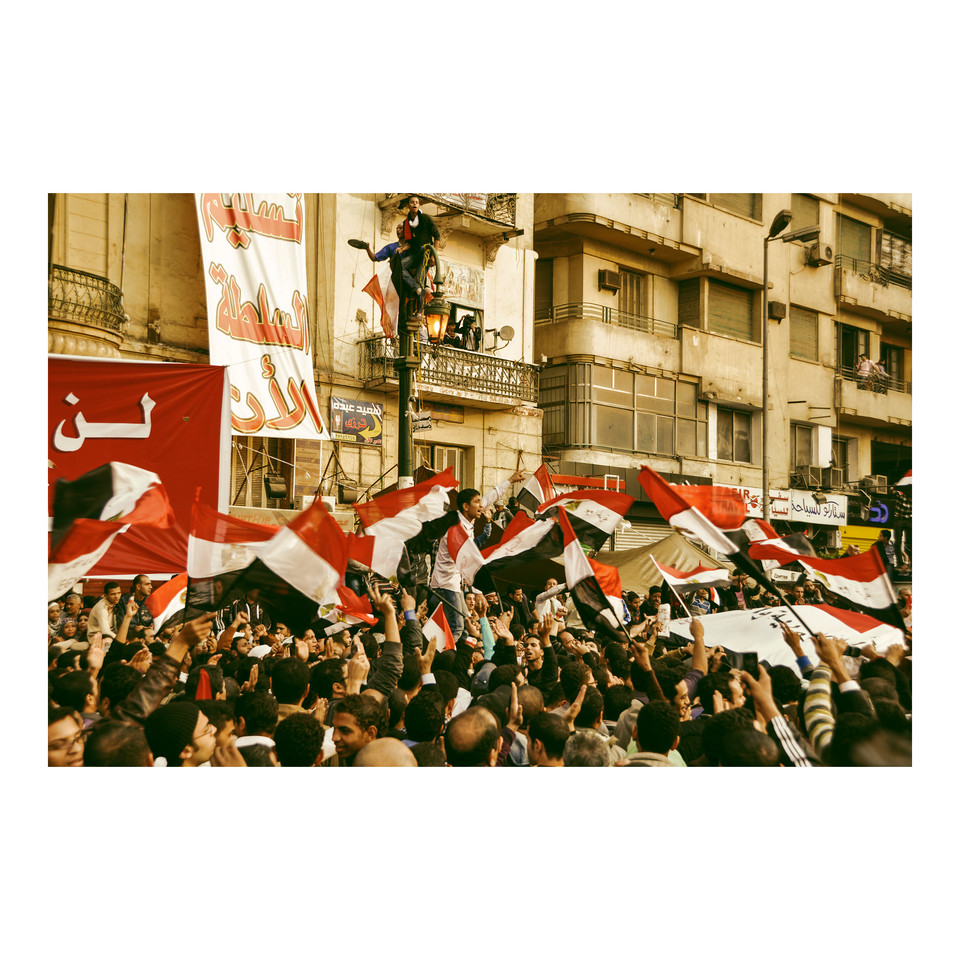 Trahir Tahrir #32