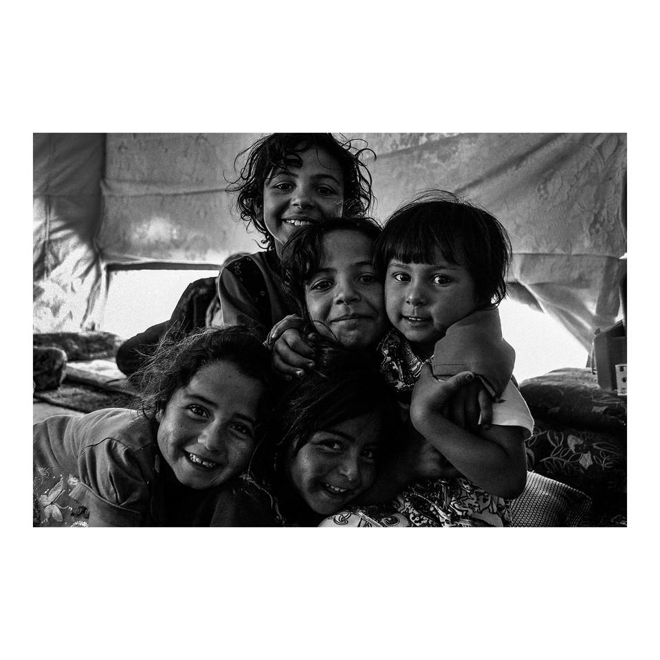 Génération(s) Réfugiés #8