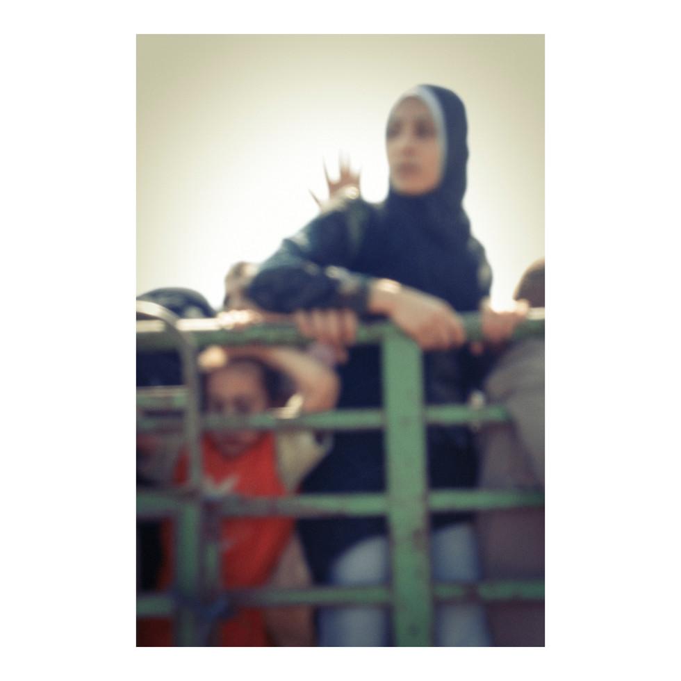 Nahr el-Bared #8