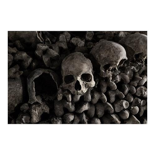 Catacombes #3