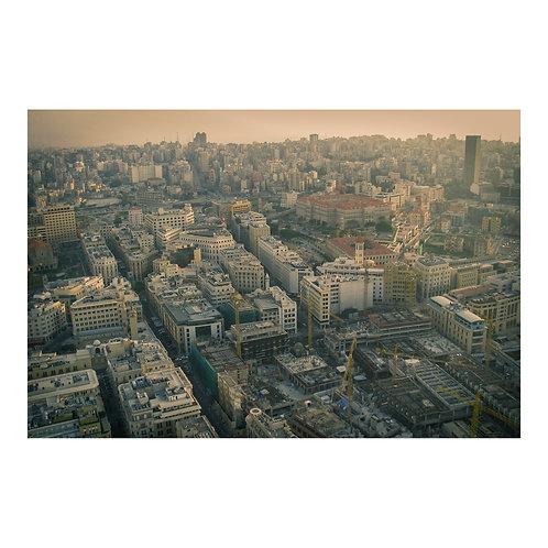 Godspeed Beirut #3