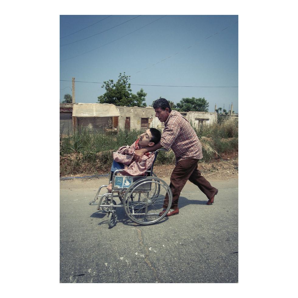 Nahr el-Bared #3