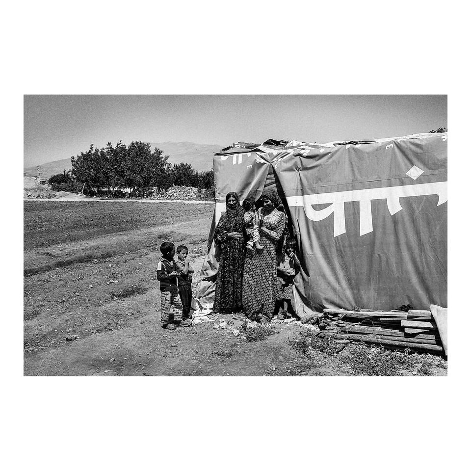 Génération(s) Réfugiés #24