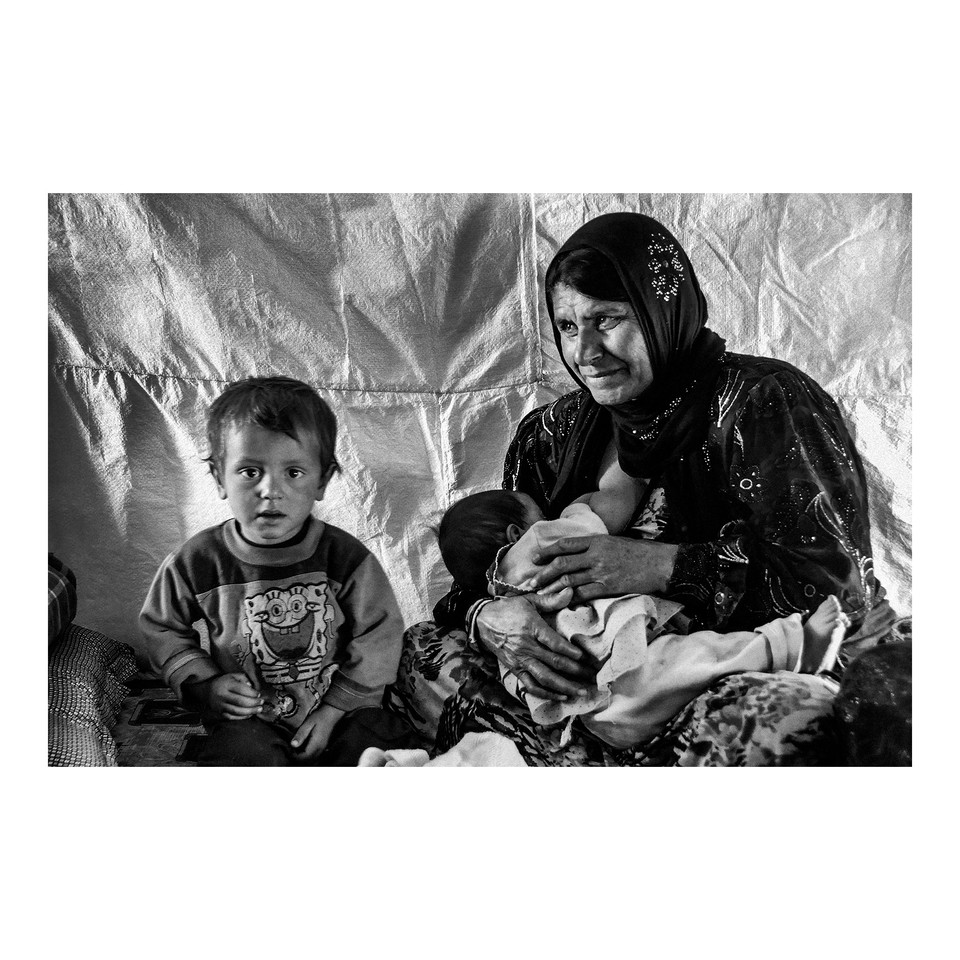 Génération(s) Réfugiés #4