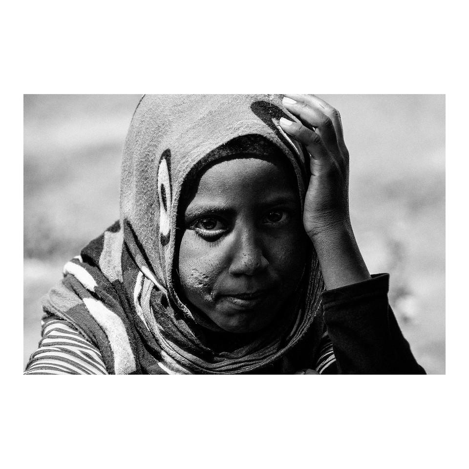 Génération(s) Réfugiés #28
