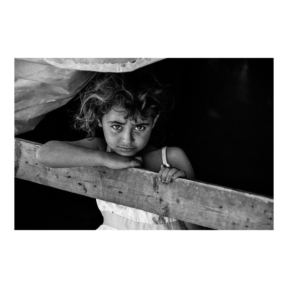 Génération(s) Réfugiés #2