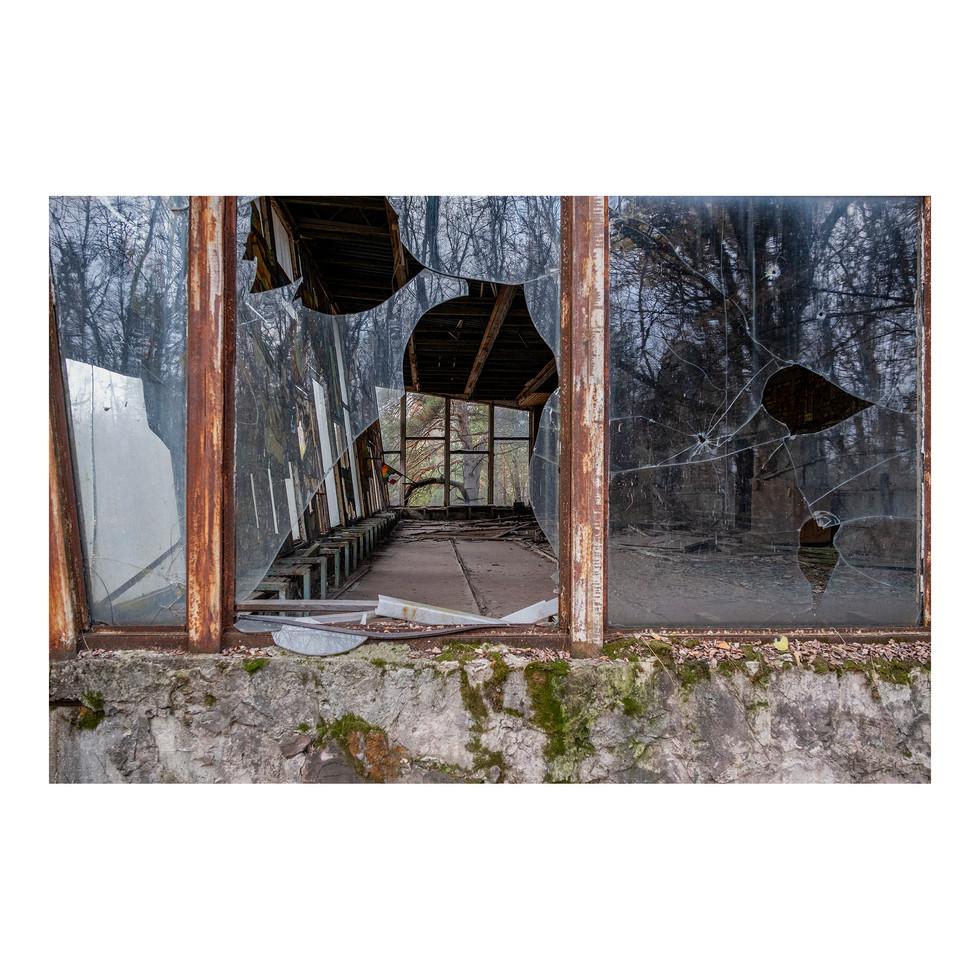 Pripyat.
