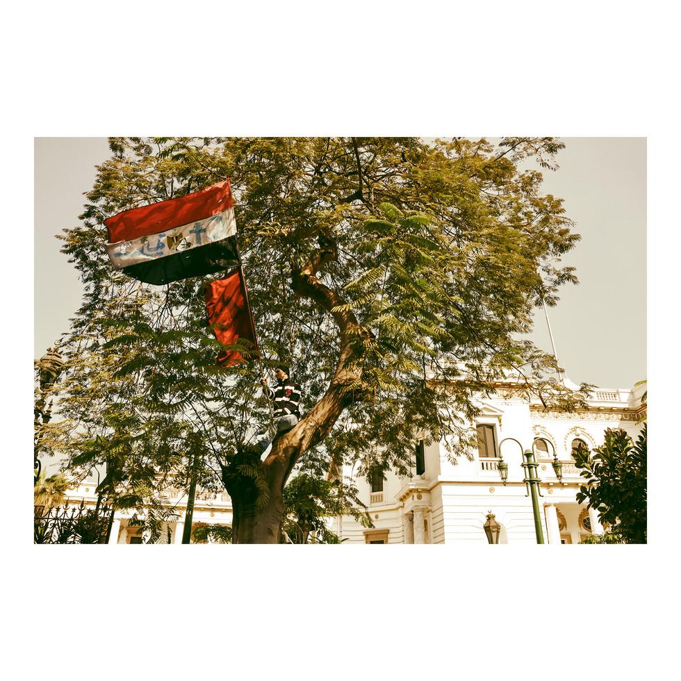 Trahir Tahrir #26
