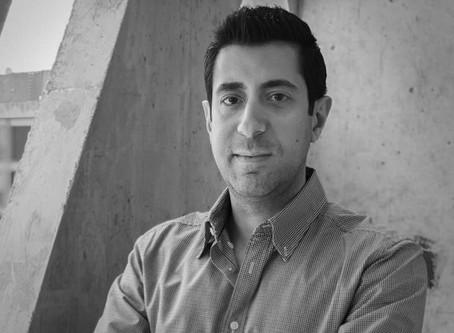Ayman Assi (interview)
