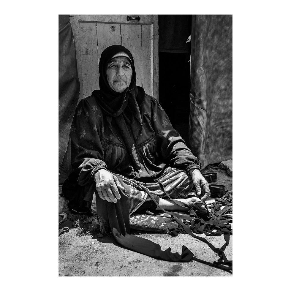 Génération(s) Réfugiés #11