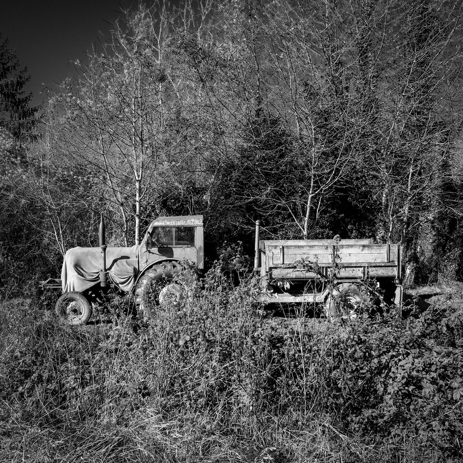 fourges tracteur2.jpg