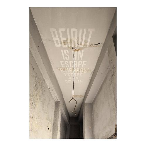 Christopher F. vs. Beirut