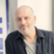 david hury conseil éditorial formateur journaliste