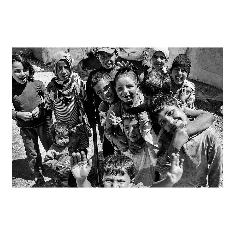Génération(s) Réfugiés #3