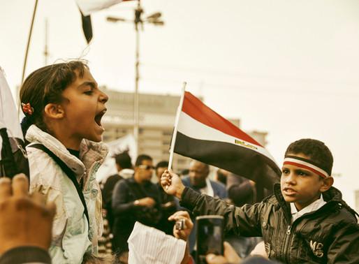 Trahir Tahrir