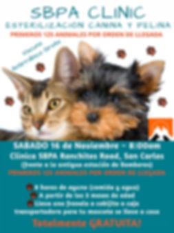 Clinic Flyer Nov 16 2019 Web Version.jpe