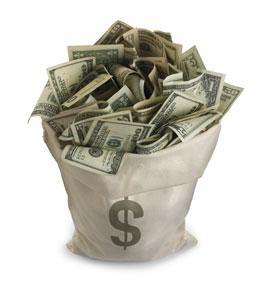 $moneybag