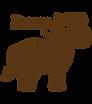 Zoozee Aavik Organic