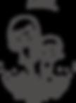 Aavik-Logo.png