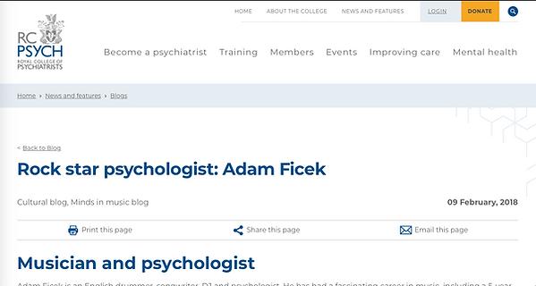 Screenshot 2020-02-07 at 19.38.06.png