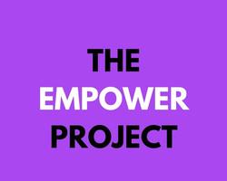 empowerproject