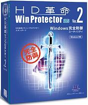 WINP2 ST.png