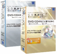 CD革命Virtual Ver.11 XA(2010年9月10日発売).png