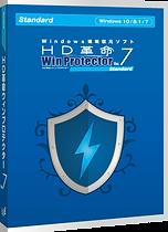 winp7-std.png