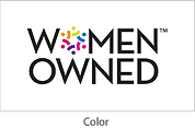 WOMEN_OWNED-color.png