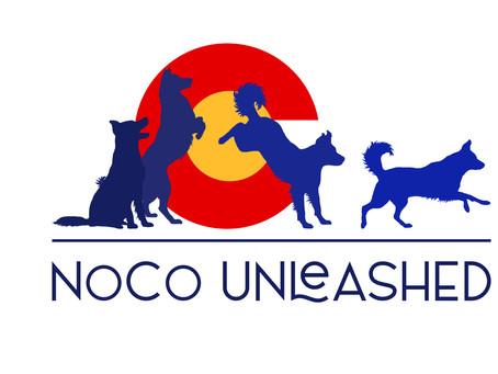 NoCo Unleashed!