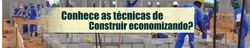 banner 02.png