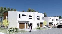 Dach mieszany_od ulicy_okna mod