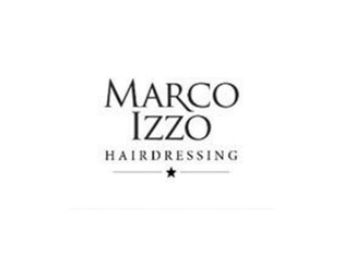 Marco Izzo Hairdressing