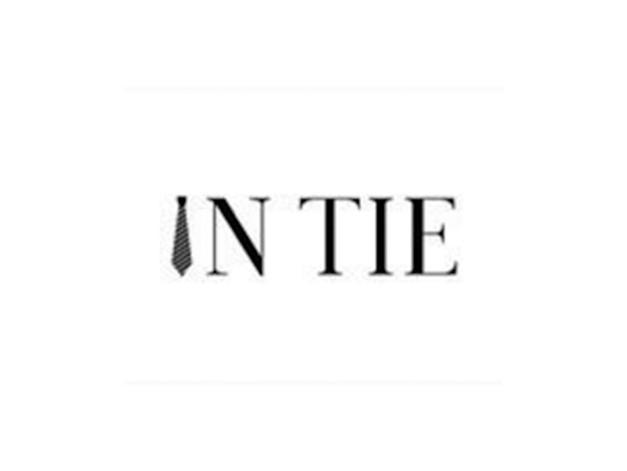 In Tie