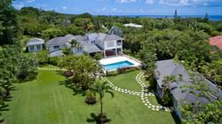 Rose Properties Barbados