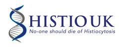 Histio UK