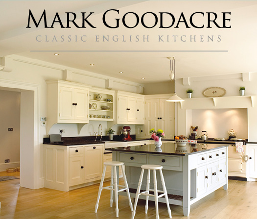 Mark Goodacre