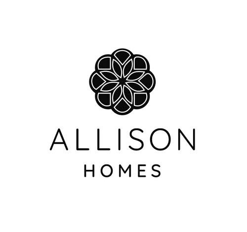 AllisonHomes_logo.jpg