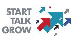 Start-Talk-Grow