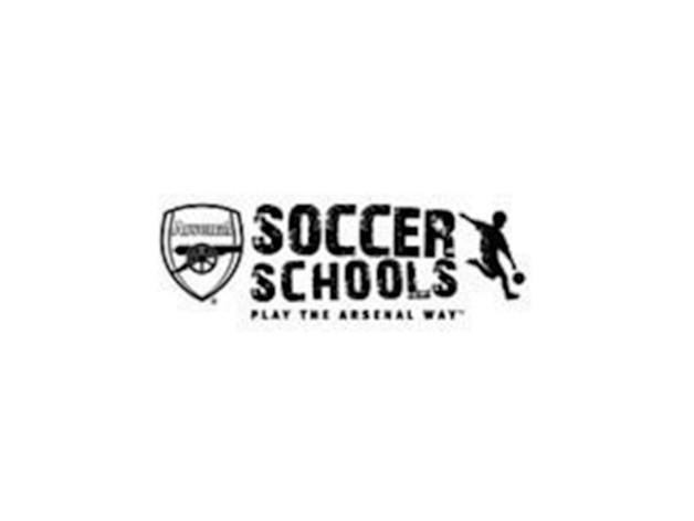 Aresenal Soccer Schools