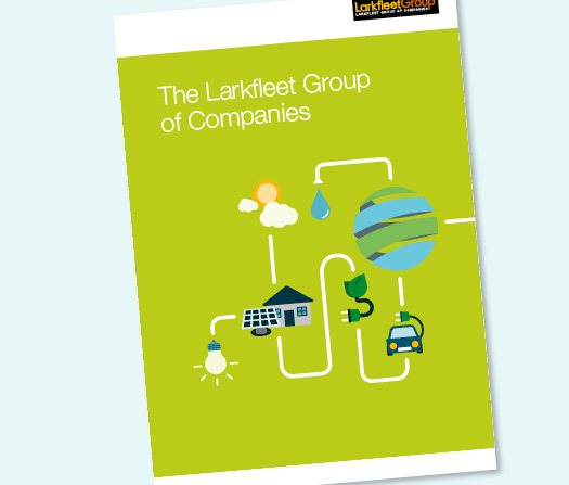 Larkfleet Group