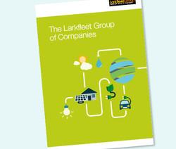 Larkfleet Group