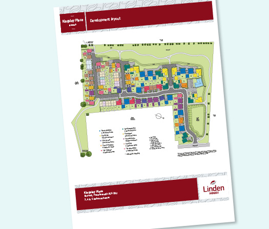Lindum Homes
