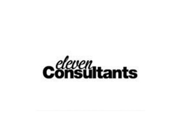 Eleven Consultants