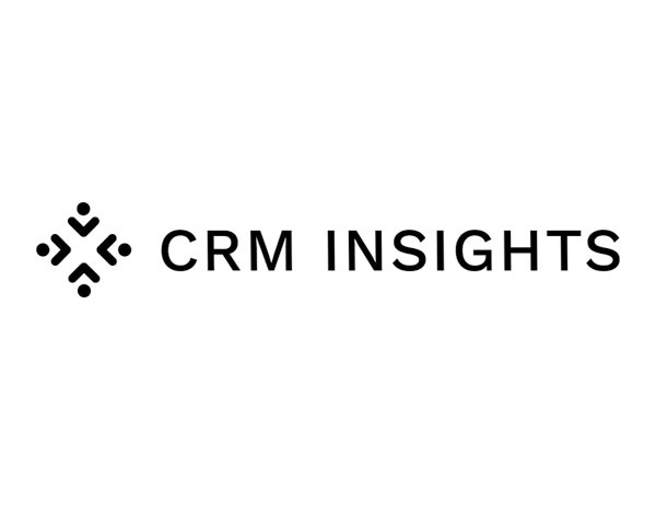 CRM-Insights.jpg